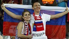 Srazí Slováci podruhé mistry světa z Německa? Osmifinále Eura nabízí lákavé menu