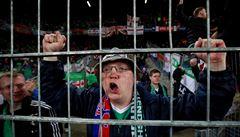 Zdravý rozum zvítězil. Čeští fanoušci nebudou muset jet pro vstupenky na Kosovo zbytečně až do Plzně