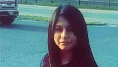 Gang si nahrával vraždu patnáctileté dívky. Videa usvědčila vraha, dostal 33 let