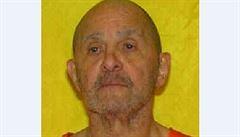Drama odsouzeného vraha nekončí. Lékaři v Ohiu nenašli vhodnou žílu pro smrtící injekci