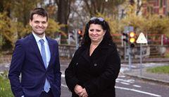 Finanční poradce jí ušetřil 70 000 korun na úrocích z hypotéky