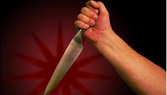Za vraždu prostitutky a další útoky dostal mladík 25 let vězení