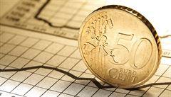 Ekonomika EU klesla ve 2. čtvrtletí o rekordních 11,7 procenta. Propad je mírnější, než uváděl odhad