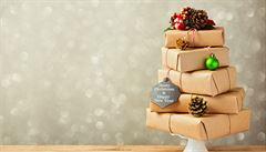 9. kolo Velké vánoční soutěže: zjistěte, kdy začal vycházet psí blog