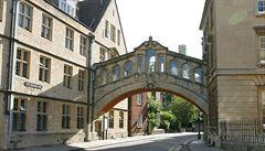 Oxfordská univerzita vydá první dluhopisy. Jejich splatnost bude sto let