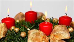 PROCHÁZKOVÁ: Moje ruské vánoce