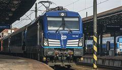 České dráhy objednaly 50 nových dálkových vozů za tři miliardy korun