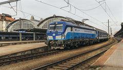 'Superjízdenka' pro vlaky všech dopravců bude on-line. Objeví se i v e-shopech a aplikacích