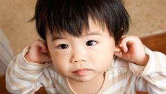 V čínské školce píchali dětem injekce. Rodiče případ nahlásili policii