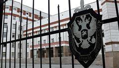 Rusko dalo polskému historikovi 24 hodin na opuštění země. Věnoval se dějinám vzájemných vztahů