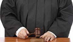 Ústavní soud: Angažovanost soudců v KSČ by neměla být tabu