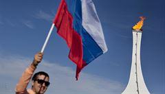 Rusko omezuje dovoz krmiv a krmných přísad z Česka, prý mají neuspokojivé výsledky