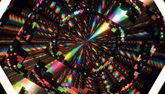 Česká firma vylepšila hologramy. V budoucnosti je bude možné ovládat počítači