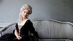 RECENZE: Byla Marie Terezie rakouská Angelika? Jaký je film o 'zamilovaném' císařství