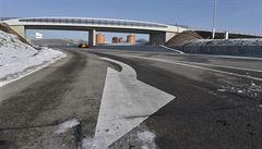 Rakušané otevřeli dalších 25 kilometrů dálnice na Brno. V Česku se stavba nehne