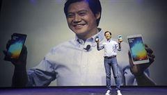 Xiaomi údajně míří na burzu. Firmu to může ohodnotit až na 100 miliard dolarů