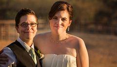 Nejvyšší soud v Austrálii postavil sňatky homosexuálů mimo zákon