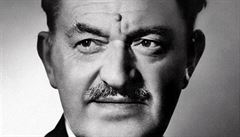 Muž, který se nikdy nenudil. Gaston Vuitton značku proslavil po celém světě
