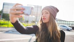 Kam může vést nezdravý narcisismus? Dříve či později přijde izolace