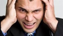 Jak se zbavit stresu? V Singapuru vymysleli 'demoliční místnost'