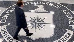 'Královna mučení' ze CIA nezabránila 11. září, ego si léčila na vězních