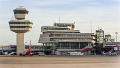Berlínské letiště nabírá další zpoždění. Jeho údržba zatím polyká stovky milionů