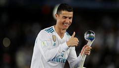 Real porazil ve finále Grémio a jako první obhájil vítězství na MS klubů