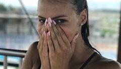 'Děláš si kozy?' České kraulařky šokovaly na MS postupem na olympiádu do Tokia