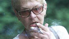 Zemřela dokumentaristka Drahomíra Vihanová, bylo jí 87 let