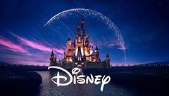 Spuštění streamovací služby Disney+ provázely potíže s připojením. Přesto podle firmy překonalo očekávání