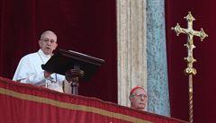 Chilští biskupové kvůli krytí zneužívání nabídli papeži svou rezignaci
