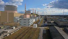 Maďarsko spojí budoucnost s jádrem, elektrárnu jim postaví Rusové
