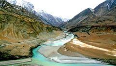 Národní parky i Kašmír. 8 perel Indie, které stojí za návštěvu
