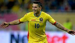 Vydá Sparta rekordních 130 milionů za rumunského špílmachra Stanciua?