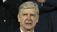 Wenger po sezoně skončí po 22 letech v Arsenalu: Ten klub mi zůstane v srdci navždy