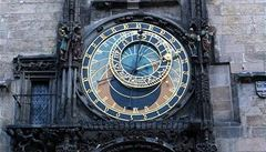 Jirásek mystifikoval. Orloj nesestavil slepý Hanuš