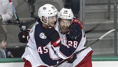 Je hrozně těžké získat v NHL zpátky trenérův respekt, mrzí Sedláka