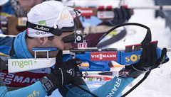 První vítězství Fourcada ve sprintu, Krčmář s Moravcem zajeli nejlepší závod sezony