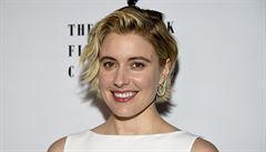 Nejlepším loňským filmem je Lady Bird, shodli se přední američtí kritici