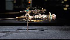 Organizovaná loupež v Benátkách. Dva muži ukradli šperky katarského šajcha za miliony eur