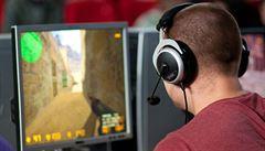 PC hry dělí české rodiče na zaryté odpůrce a laxní kupující