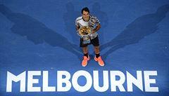 Federer: Dokonalý moment pro to, říct sbohem, je po vítězném Wimbledonu
