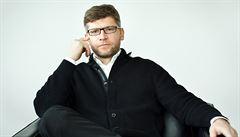 Předseda dozorčí rady O2 Štefunko odstoupil, nástupce firma neoznámila