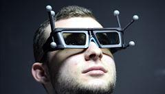 Pomocí virtuální reality vědci zkoumají lidské chování