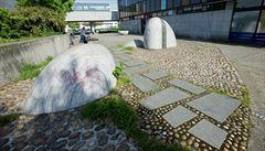 Zemřel sochař Josef Klimeš. Oceněn byl i v Bruselu na výstavě Expo 58