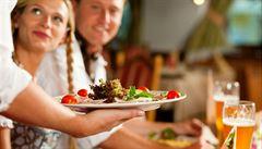 Restaurace se nesnaží o kvalitu. Češi totiž zaplatí za vše, říká restauratér