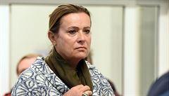 Alena Vitásková vítězí nad solárními barony. Soud ji osvobodil