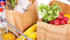 Inflace v Česku loni stoupla o 2,5 procenta. Rostly ceny potravin i nájemné