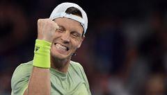 Teď, nebo nikdy. Berdych má poslední šanci porazit Federera a vyhrát grandslam