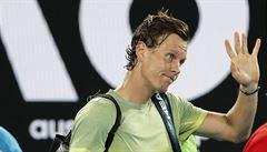 GLOSA: Berdych opět zklamal v klíčové chvíli. Chybí mu srdce šampiona?